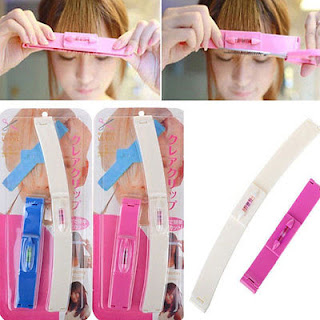 http://fr.aliexpress.com/item/Bang-Clip-Hair-Trimmer-Self-Hair-Bangs-Cutting-Tools-Haircuts-For-Kids-Women/32495088924.html