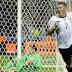 Bastian Schweinsteiger pens open letter to Germany fans