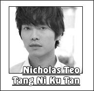 Nicholas%2BTeo%2B %2BTang%2BNi%2BKu%2BTan jointlyrics