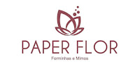 feira de noivas, expo noivas, fornecedores de casamento, descontos de casamento, sorteio para noivas, noivas, casamento, brasilia, paper flor forminhas
