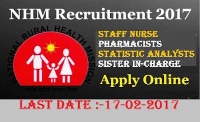 http://www.world4nurses.com/2017/02/nhm-recruitment-2017-staff-nurse.html