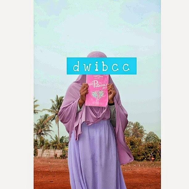 dwibcc muslimah berhijab syari photography