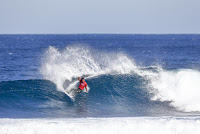 4 Michel Bourez Drug Aware Margaret River Pro foto WSL Ed Sloane