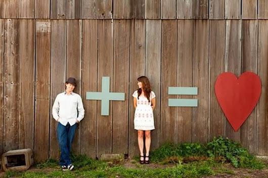 Festa Todo Dia  12 idéias românticas de última hora para a sua