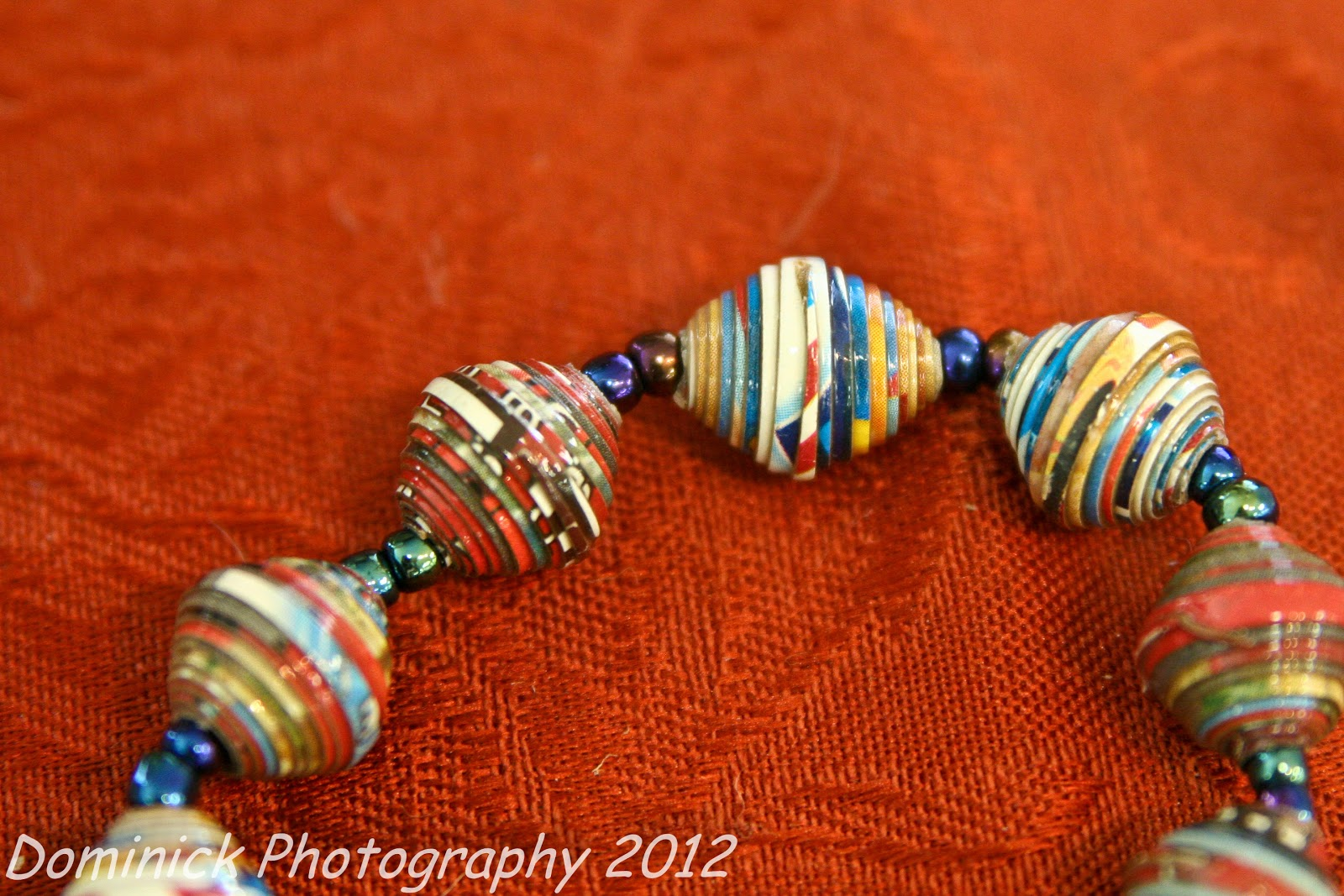 haiti bracelet homeschooling with jewelry from haiti 2120