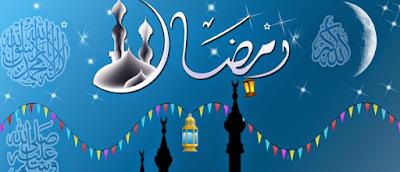 البحوث الفلكية : شهر رمضان المبارك يوافق تاريخ 17/5/2018