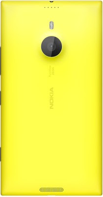 Buy Nokia Lumia 1520