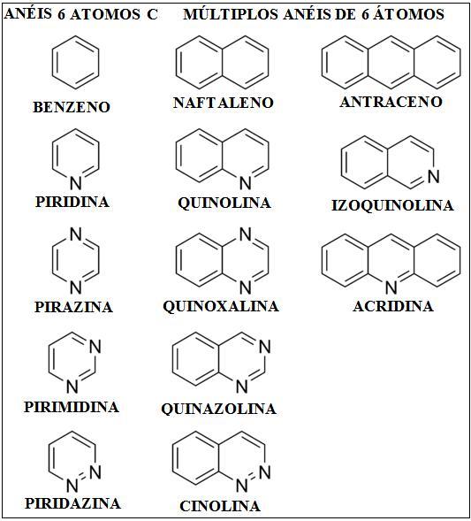 nomenclature of organic compounds pdf class 10