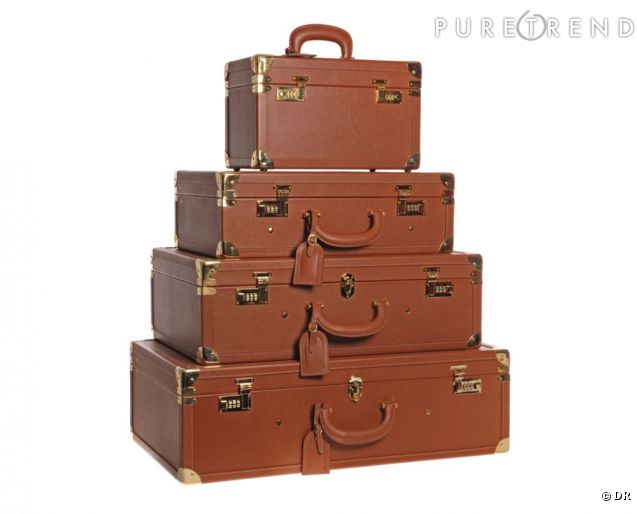 sac de voyage leger