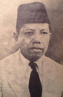 biografi-singkat-fakih-usman