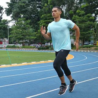 Manfaat Olahraga Bagi Kesehatan Jasmani dan Rohani