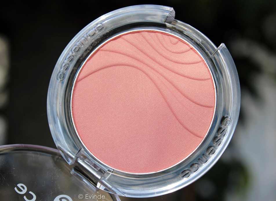 essence summer dreaming blush