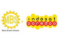 Lowongan Kerja PT. Mitra Bisnis Selular Pekanbaru Januari 2019