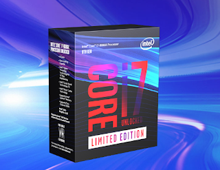 x86處理器 40週年紀念