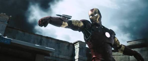 تحميل لعبة iron man 3 للكمبيوتر مضغوطة