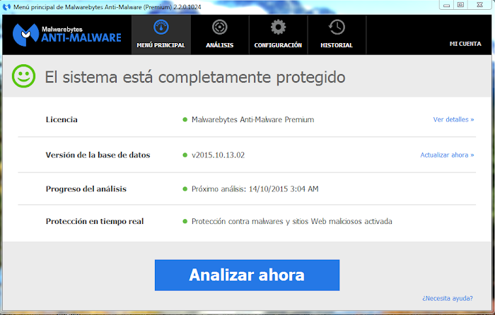 download adwcleaner bagas31