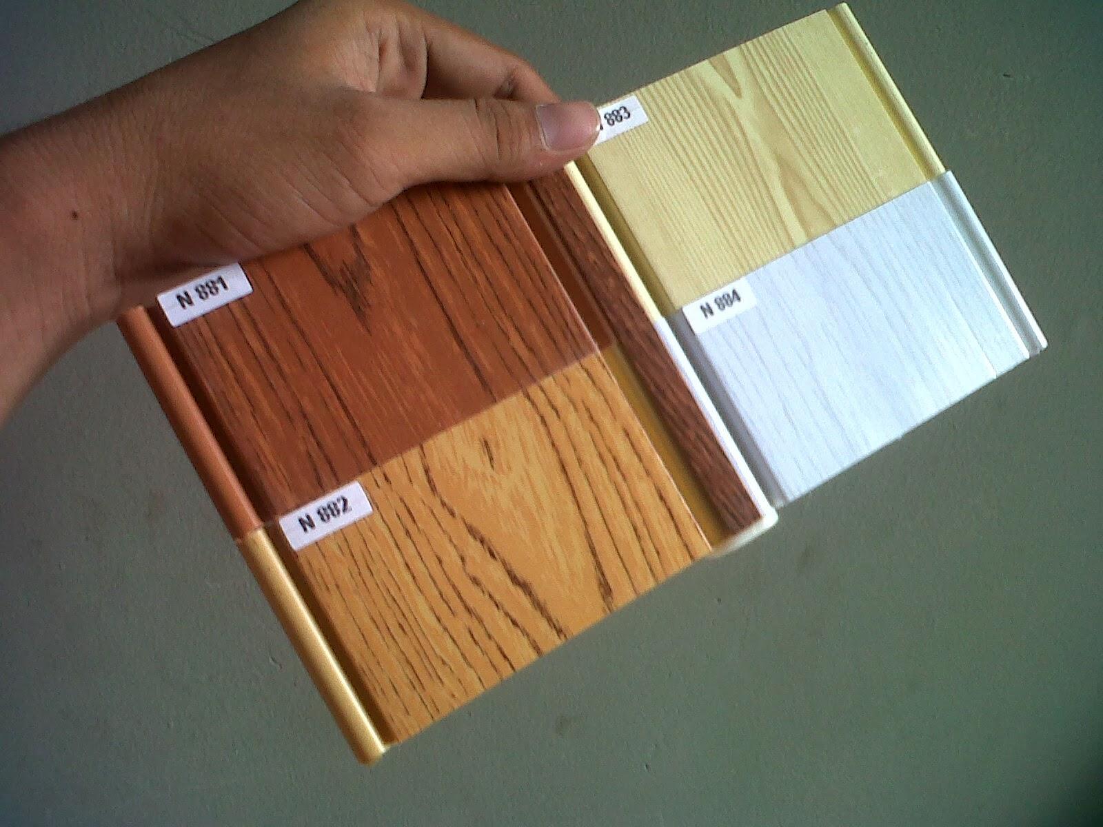 Mengenal Pintu Folding Gate Pvc Folding Door Pvc Harga