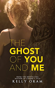 The Ghost of You and Me - 21 June