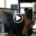 (Video) Detienen a presuntos responsables del crimen de la pequeña Fátima
