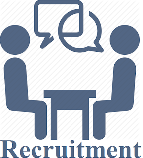 SSA Rajasthan Recruitment 2016