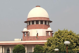 SC approves Centre's Witness Protection Scheme