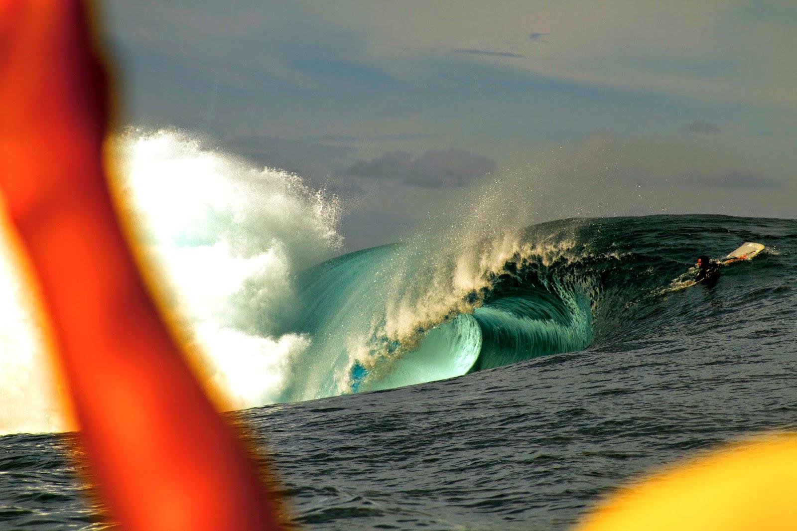 Juan Bacagiani fotografo surf%2B(120)