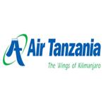 Traffic Liaison Officer (4 Posts) at Air Tanzania Company Limited (Atcl) November, 2018