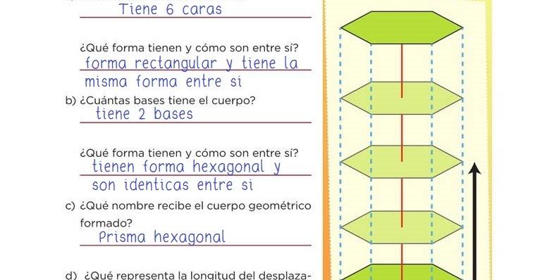 Desplazamientos -Desafío 28- Desafíos Matemáticos Sexto