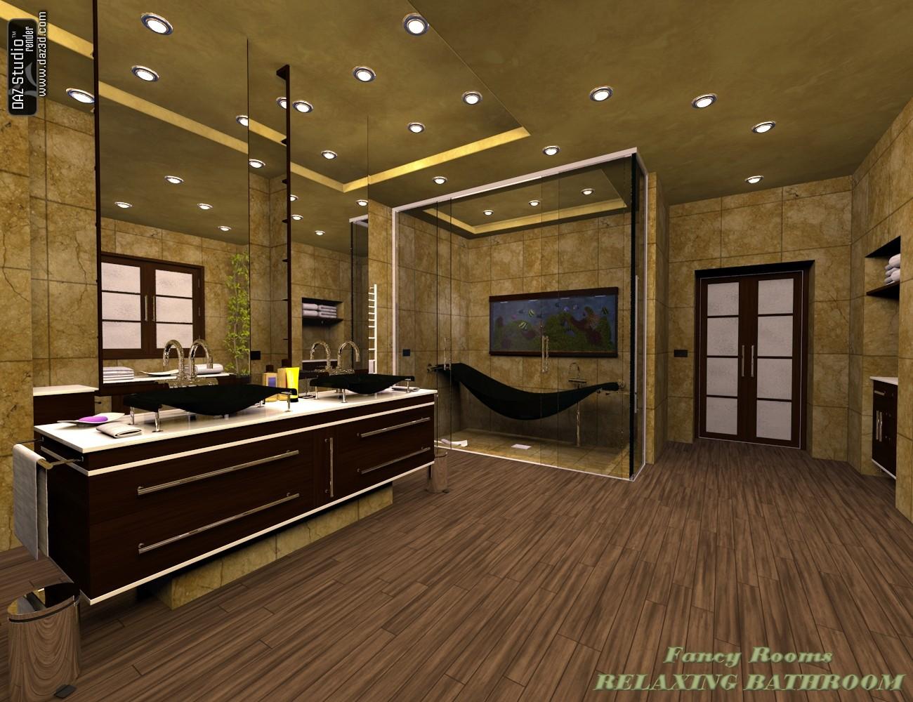 Download Daz Studio 3 For Free Daz 3d Fancy Rooms