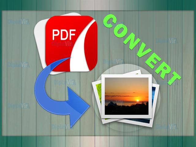 cara-convert-file-pdf-menjadi-image