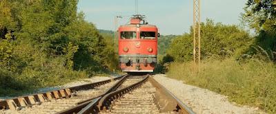 441-602, Železnice Srbije, Железнице Србије