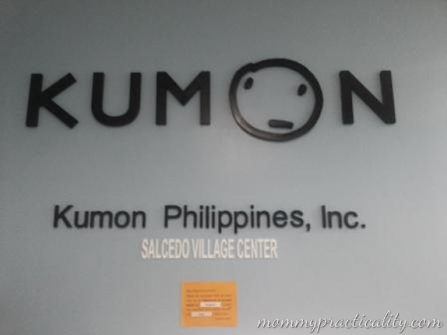 Kumon Center, 2-Week FREE Trial