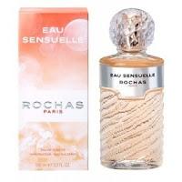 Olor a Primavera. Perfumes frescos. - Blog de Belleza Cosmetica que Si Funciona