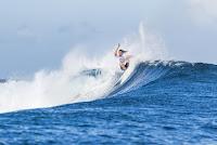 60 Matt Wilkinson Outerknown Fiji Pro foto WSL Kelly Cestari