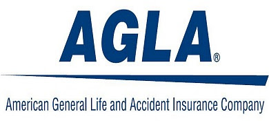 American General Life Insurance Company Review