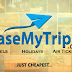 Easemytrip – Get flat Rs.550 discount on flight ticket booking of Rs.1500 or more