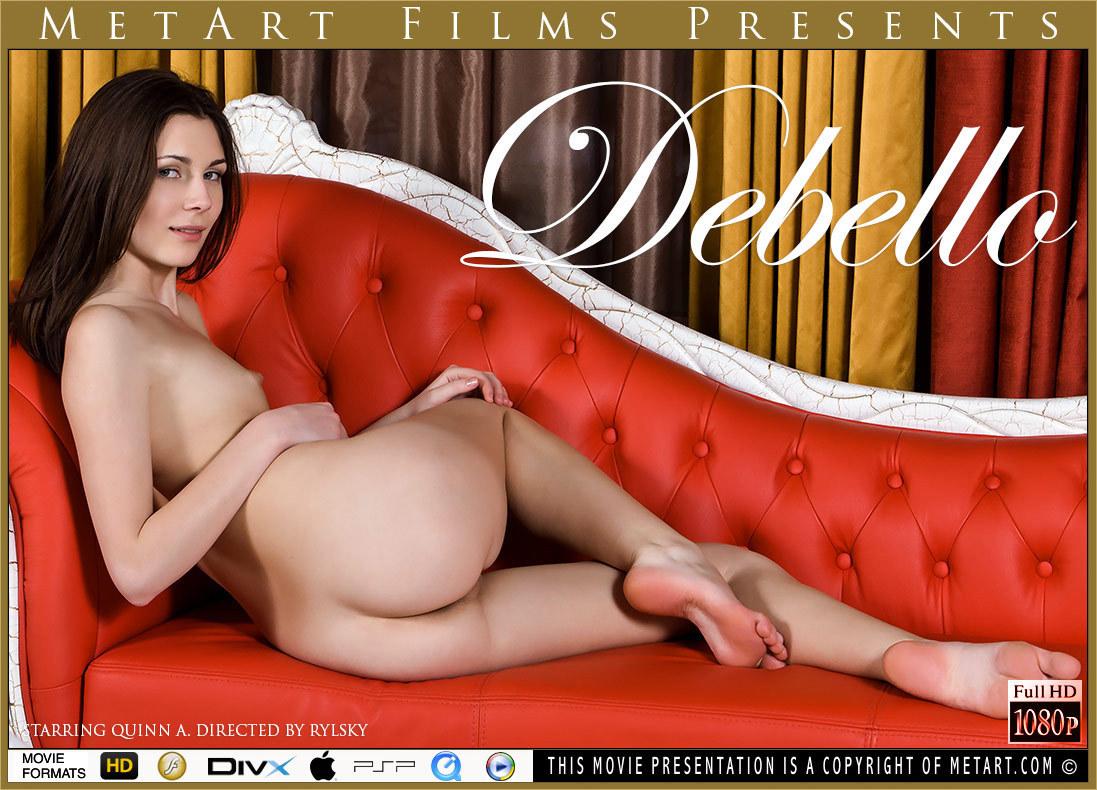 Quinn_A_Debello_vid1 Qaeril 2013-04-07 Quinn A - Debello (HD Movie) qaeril