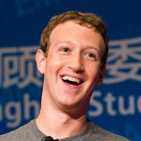 Mark Zuckerberg shares video of how he found out he got admitted into Havard University 11 years ago