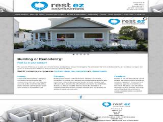 Rest EZ Contractors