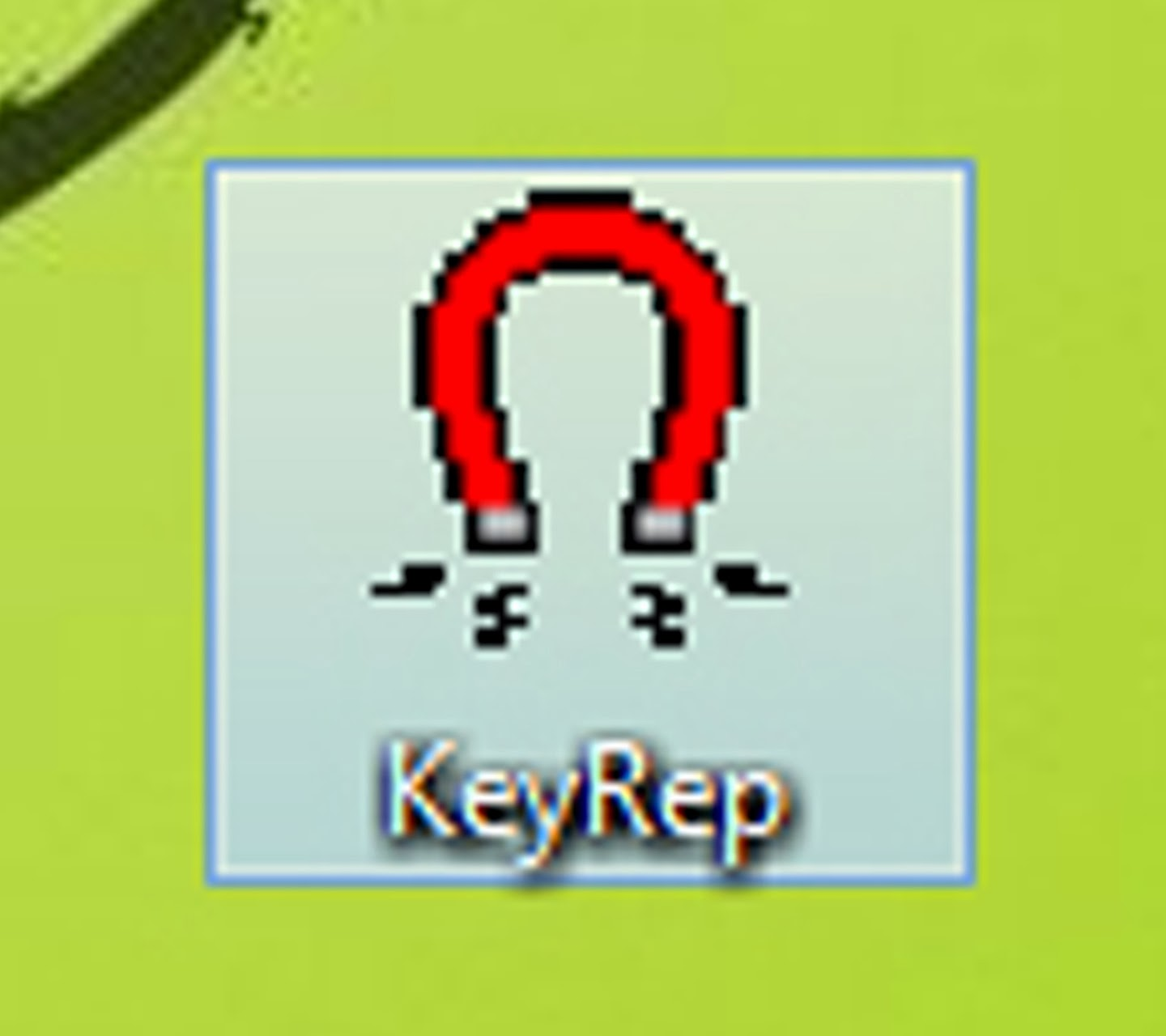 keyrep sinhala typing software download