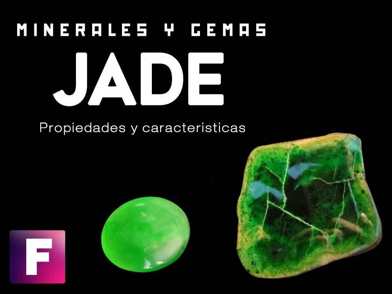 Jade propiedades y caracteristicas | jadeita y nefrita | foro de minerales