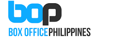 Philippine Box Office