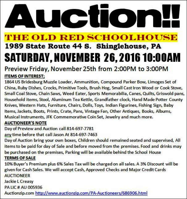 www.auctionzip.com/PA-Auctioneers/686906.html