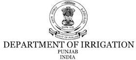 Department of IrrigationRecruitment 2017,Junior Engineer,373 Posts
