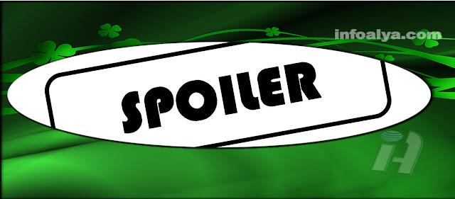 Cara Membuat Spoiler di Blogspot