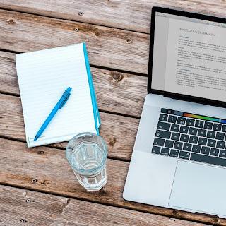 6 Hal yang Harus Dimiliki Surat Lamaran Kerja Agar Diterima