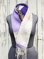 http://olives-n-okra.com/crochet-lilac-frosting-scarf-free-crochet-pattern/