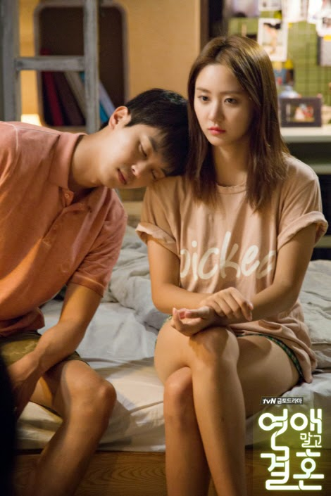 Streaming Marriage Not Dating Sub Indo : streaming, marriage, dating, Marriage, Dating, Flirting, Database
