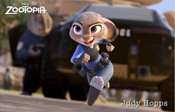 zootopia, Disney, movie, movie review, kids activities, inspiration, Shakira, video, drawing, animation, Animated, family, kids, Target, clothes, toys, Easter, music,