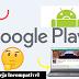 Como Fazer Download de Jogos e Apps Incompatível Direto da Google Play!